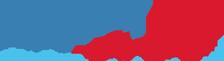 nikkel art logo
